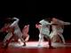 彼らが勝ち抜いた先に待っているものとは 平野良が初演出、舞台「BIRTHDAY」公開ゲネプロ