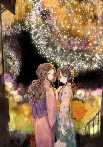 まどかマギカ外伝 マギレコアニメ マギアレコード TrySail ClariS アリシア