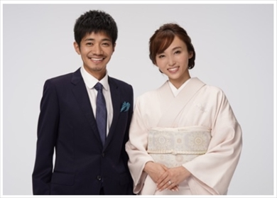 吉木りさ 和田正人 出産 育児 新米ママ ブログ 結婚