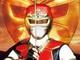 「ヒーロー物の世界が現実に!」 31年前の特撮ヒーロー「世界忍者戦ジライヤ」主演俳優が本当に戸隠流忍法三十五代目を継承