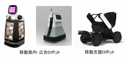 鉄道 高輪ゲートウェイ 山手線 京浜東北線 新駅 ロボット Suica QR キャッシュレス 決済AI