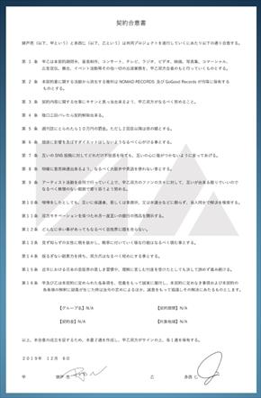 赤西仁 錦戸亮 N/A KAT-TUN 関ジャニ∞ ジャニーズ 契約
