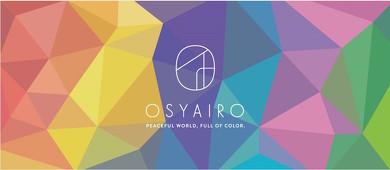 OSYAIRO