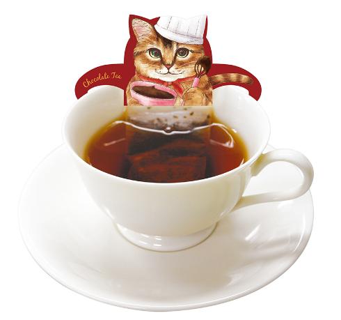 スウィートキャットカフェ