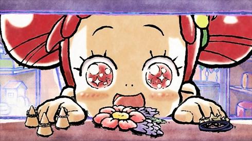 おジャ魔女どれみ 20周年 大感謝祭(カーニバル) クラウドファンディング 関弘美 ほのぼの劇場
