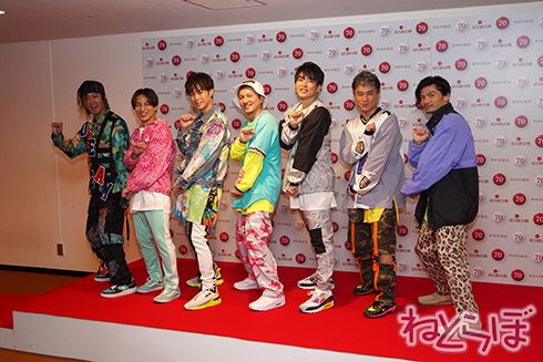 紅白 紅白歌合戦 NHK