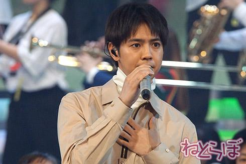 紅白 紅白歌合戦 NHK GENERATIONS