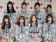 第70回NHK紅白歌合戦:白石麻衣「お祭りなシンクロニシティができたら」 欅坂、日向坂と合同の乃木坂パフォに紅白チーフPも「力を入れている」