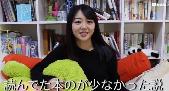 峯岸みなみ AKB48 横浜アリーナ コンサート 卒業 YouTube