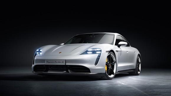 2020年 注目車種 新型