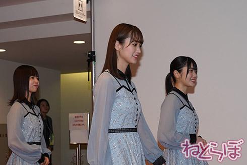 紅白 紅白歌合戦 NHK 乃木坂