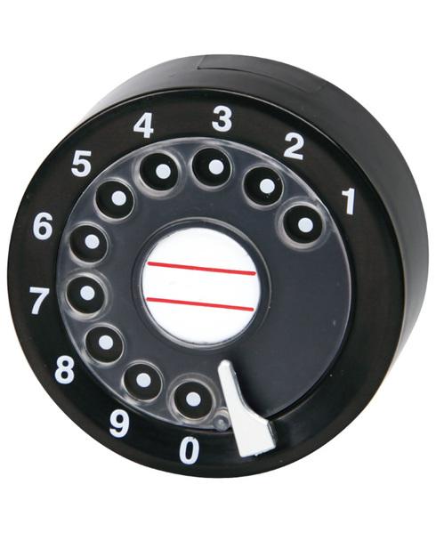 黒電話の感触02