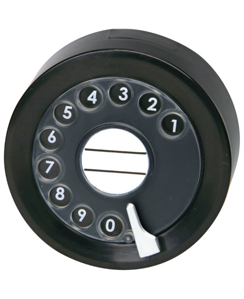 黒電話の感触04