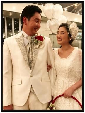 石川梨華 第2子 出産 現在 結婚 ブログ モーニング娘。 野上亮磨