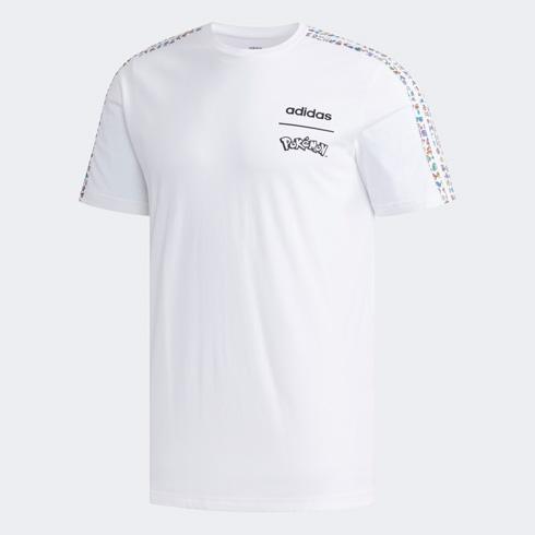 PKM TRAINER Tシャツ ユニセックス