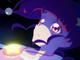 """サラリーマン、プリキュアを語る:「スター☆トゥインクルプリキュア」が""""最高の子ども向けアニメ""""である理由"""
