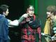 劇団EXILE、初のメンバー総出演 鈴木伸之、町田啓太らがゲームの世界を旅する舞台「勇者のために鐘は鳴る」公開ゲネプロ