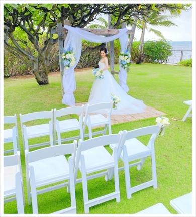 蒼井そら ハワイ 挙式 結婚式 双子 出産 夫 ブログ