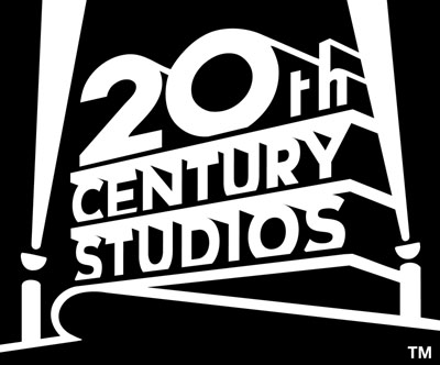 20世紀フォックスがいよいよ「20世紀スタジオ」へ ロゴも「FOX」消え ...