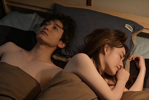 小関裕太 小島藤子 セフレ 来世ではちゃんとします テレビ東京 ドラマ