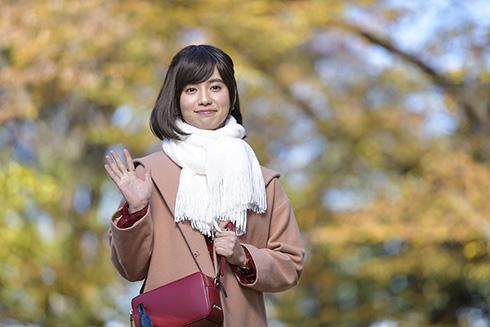 ゆうたろう 凪ちゃん 男の娘 来世ではちゃんとします テレビ東京  ドラマ