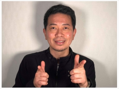 宮迫博之 雨上がり決死隊 闇営業 復帰 YouTube チャンネル ブログ 蛍原徹 明石家さんま