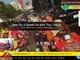 任天堂、公道カートレンタルのMARIモビリティ開発(旧:株式会社マリカー)に勝訴 賠償金が1000万円→5000万円にレベルアップ