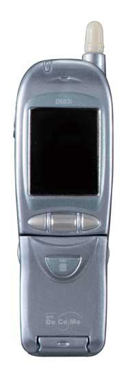 ガラケー コレクション docomo カプセルトイ 懐かし 携帯 ミニチュア 2000年代 ドコモ