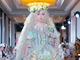 妖精をテーマにした美しいドレスにうっとり 令和最初の「Angelic Pretty」最新コレクション完全レポート