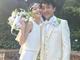 「えりかちゃんいる?」「帰ってきたよぉ」 ムロツヨシ、戸田恵梨香がサプライズ登場したドタバタの生配信にファン歓喜