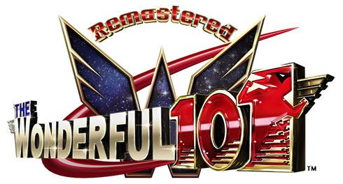 『ワンダフル101』リマスター版の発売決定 プラチナゲームズが資金調達1億円突破