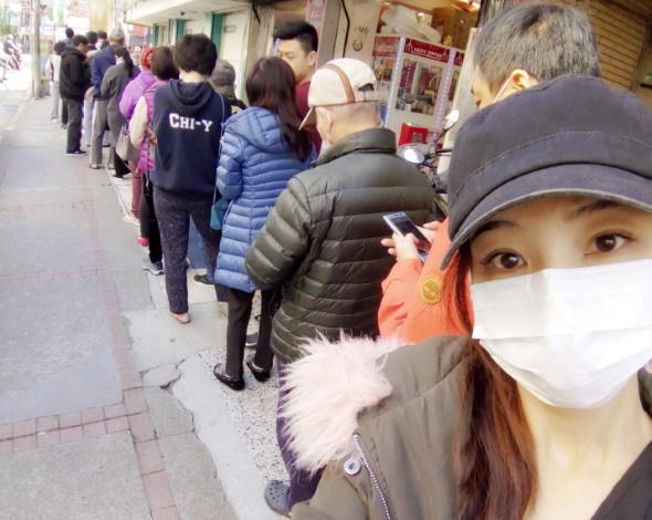 インリン 台湾 新型肺炎 コロナウイルス 学校 閉鎖