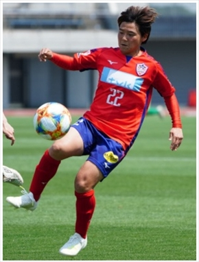 大野忍 引退 なでしこジャパン ブログ W杯優勝