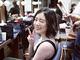 「私も勇気を振り絞って一歩踏み出したい」 SKE48松井珠理奈が卒業発表