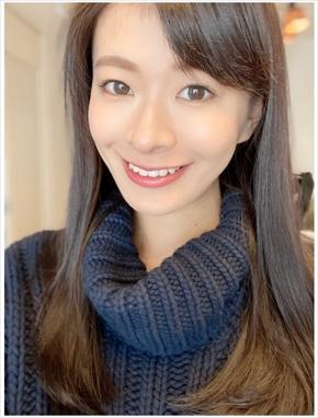 八田亜矢子 妊娠 結婚 ブログ 東大 ミス東大