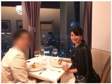 八田亜矢子 妊娠 結婚 ブログ 東大 ミス東大 夫