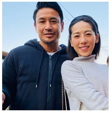 魔裟斗 矢沢心 結婚記念日 息子 娘