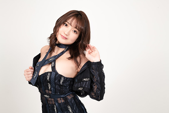 ソフト・オン・デマンド SOD 広瀬りおな 水沢美心 詩月まどか 専属女優 デビュー
