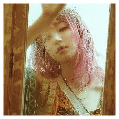 LiSA 紅蓮華 CD