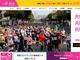 姫路城マラソン2020が開催中止に 新型コロナウイルスの影響で