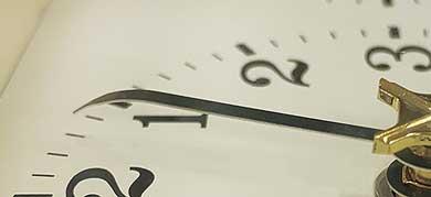 セイコークロック 対局 置時計 復刻 日本将棋連盟 推薦 BZ361L