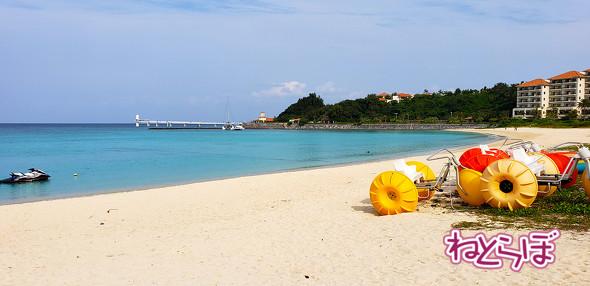 ゆいレール 沖縄 首里城