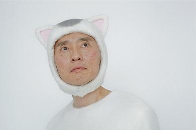きょうの猫村さん 実写化 テレビドラマ化