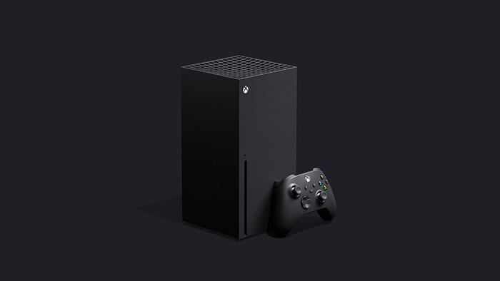 【ゲーム/ハード】マイクロソフトが「Xbox Series X」の新たな詳細情報を発表 歴代Xboxとの互換性も