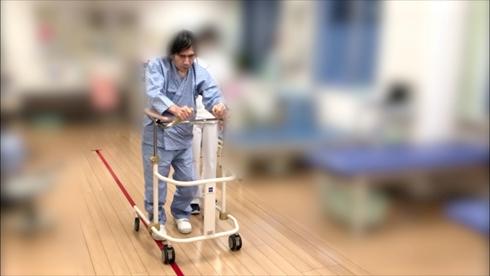 エスパー伊東 爆報!THEフライデー 現在 病気 入院 生活保護 放送 ボストンバッグ