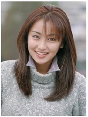 矢田亜希子 現在 昔 年齢 インスタ CM