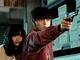 「初恋」という日本映画の新たな地平を切り開く大傑作 ベッキーのブチギレと窪田正孝の男気に咽び泣け!