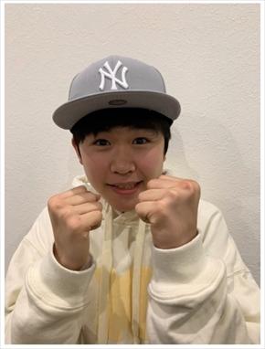 鈴木福 中学校 卒業式 新型 コロナ 休校 政府 要請 ブログ