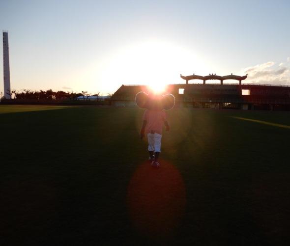 ドアラ 中日ドラゴンズ 日本プロ野球 オープン戦 無観客試合 新型コロナウイルス YouTube レポート