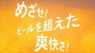 菜々緒 オールフリー サントリー 菜々緒ポーズ サーフィン CM